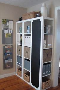 small, space, storage, ideas, diy, projects, craft, ideas, , u0026, how, to, u2019s, for, home, decor, with, videos