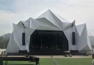 Stage design | Anthem Worship | Pinterest