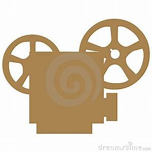 Image Gallery movie symbols