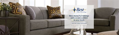 stylehouse furniture quality home furnishings and interiors in tallahassee fl