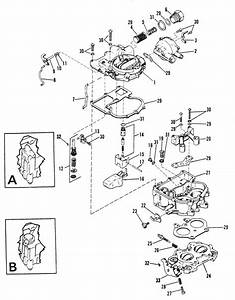 Wiring Manual Pdf  120 Hp Mercruiser Engine Diagram