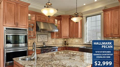 discount kitchen cabinets bronx ny kitchen cabinets sale new jersey best cabinet deals
