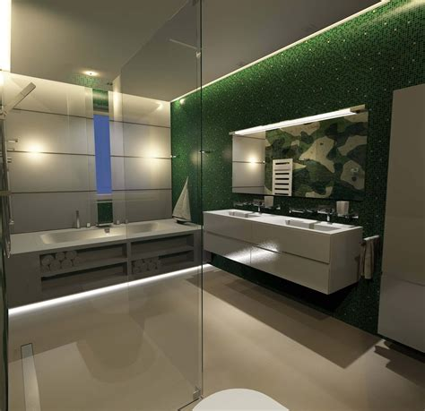 Kleines Bad Gestalten 4qm by Badplanung 2018 Funktionalit 228 T Und Design Luxuri 246 S Kombiniert