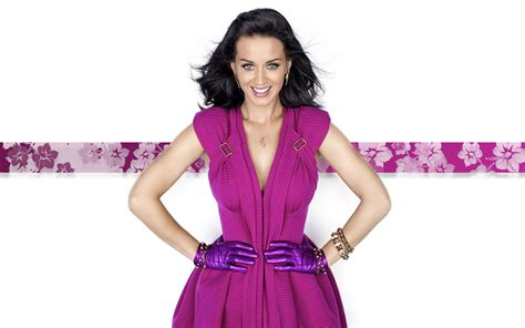 Katy Perry Wallpapers 13 October 2014