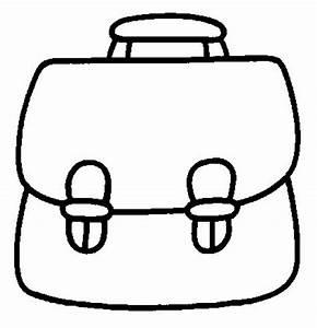 Maletin Escolar Dibujalia Dibujos Para Colorear Elementos Y Objetos Del Entorno El