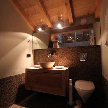 amenagement chambre comble salles de bain chalets idée déco et aménagement salles de