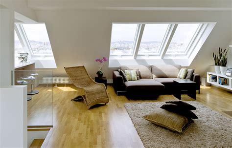 Dachwohnung Ausbauen Ideen by 10 Tipps Zum Dachausbau