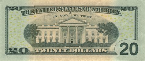 high resolution image  united picture  money states