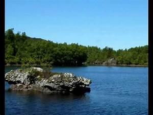 Norwegen Ferienhaus Fjord : norwegen ferienhaus am fjord youtube ~ Orissabook.com Haus und Dekorationen