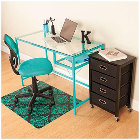 big lots desk view aqua office furniture set deals at big lots