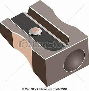 Sharpener Clipart - Clipart Suggest