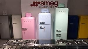 Smeg Kühlschrank Rosa : smeg k hlschrank rosa gebraucht catherine lybarger blog ~ Markanthonyermac.com Haus und Dekorationen