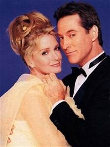 John & Marlena - Days of Our Lives Photo (12093418) - Fanpop