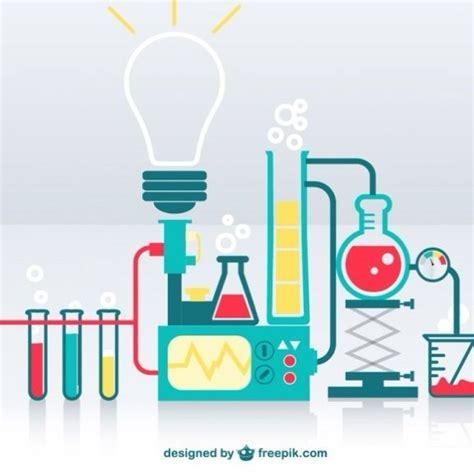 curso de formacion en farmacologia basica