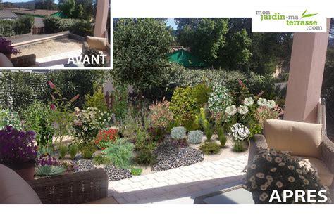 Aménager Un Jardin Pour Les Papillons Monjardin