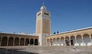 Fleur D Islam Horaire Priere : tunisie ramadan 2016 horaires de la pri re ~ Medecine-chirurgie-esthetiques.com Avis de Voitures