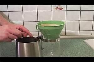 Kopi Luwak Zubereitung : wie kocht man kaffee ~ Eleganceandgraceweddings.com Haus und Dekorationen