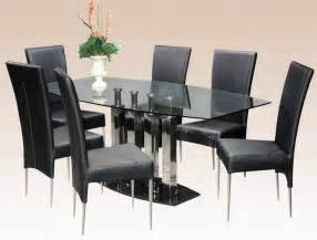 contemporary dining room sets contemporary dinette sets aio contemporary styles choosing better contemporary dining room sets