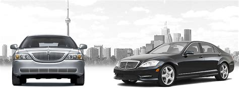Airport Limo Rates by Benefits Of By Means Of A Toronto Airport Limo Flatrate