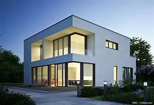 Wie Haus Bauen : low budget h user kosteng nstig bauen ~ Markanthonyermac.com Haus und Dekorationen