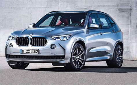 elegant bmw cars new models in photo h5kg and bmw cars new