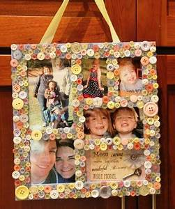 17 Best images about Wooden Picture Frames on Pinterest