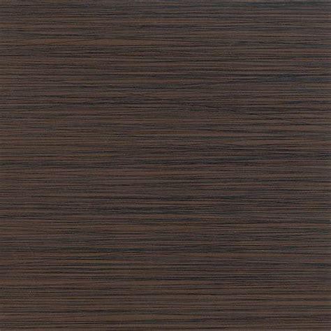dal tile fabrique tile flooring contract carpets llc