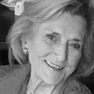 Rose Divine Obituary - (1931 - 2018) - Memphis, TN - The ...
