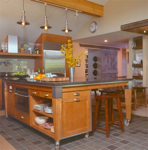 kitchen islands on wheels with seating kitchen island marvelous kitchen island with seating 9463