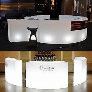 Beleuchtete Bar Theke : snack bar theke beleuchtet slidedesign bei ~ Sanjose-hotels-ca.com Haus und Dekorationen