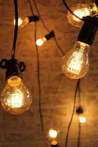 festoon lighting outdoor string lights the block shop With outdoor string lights brisbane