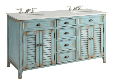 bathroom vanity 24 inch adelina 60 inch antique sink bathroom vanity