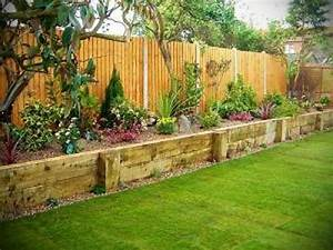 best idee deco jardin design photos awesome interior With idee decoration jardin exterieur