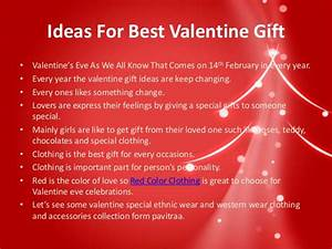 Valentineu002639s Day 2017 Perfect Gifts For Girlfriend Online