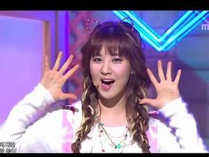 Girls' Generation - I Got A Boy, 소녀시대 - 아이 갓 어 보이, Music ...