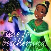 dp the enchanted icon contest disney princess fanpop