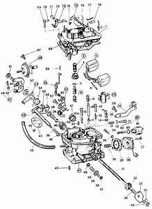 Weber 34 Dmtr 21 Parts Diagram