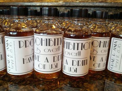 bottle label templates  psd ai eps format