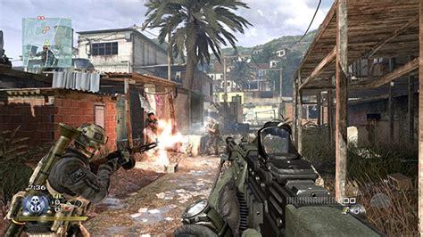 jeux de city siege modern warfare 2 stimulus package maps are 1200 ms points
