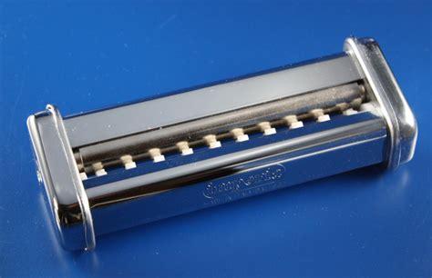 imperia sfogliatrice roller auswellgeh 196 use zubeh 214 r pasta machine pates fimo clay ebay