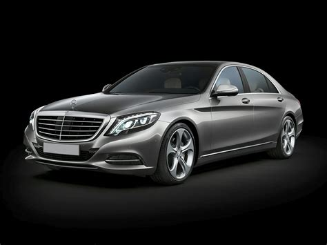 2015 Mercedes S Class 2015 mercedes s class price photos reviews features