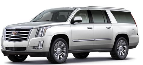 Of Suvs by Crossovers Suvs Lineup Cadillac