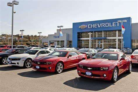GM?s Online Sales Program Isn?t Direct sale, But It Is Clever