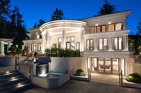 Opulent Mansions by Mansion Home Estate Opulent Properties Manor