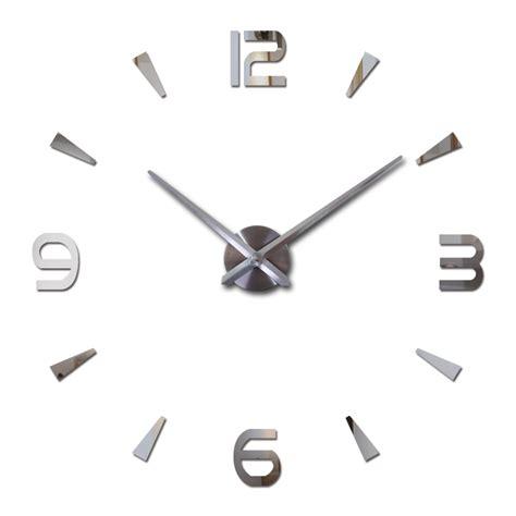 horloge murale moderne design commentaires moderne design montre faire des achats en ligne commentaires moderne design