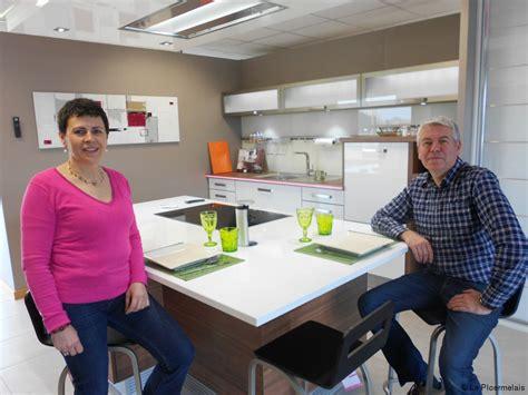 cuisine d herve fabriquant de meubles en bretagne depuis 3 générations