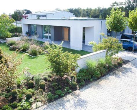 Ausbildung Garten Und Landschaftsbau Potsdam by 220 Ber Uns Potsdamer G 228 Rten G 228 Rten F 252 R Berlin Und