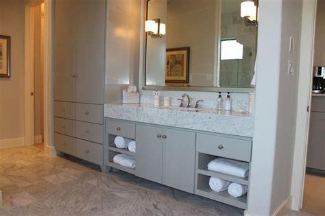 white slab kitchen cabinet doors modern slab flat panel cabinet door kitchen by burrows
