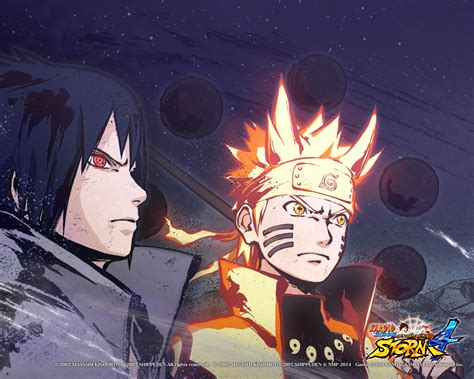 Find the best cool anime backgrounds on getwallpapers. Naruto PS4 Design Theme GRATIS - mydealz.de