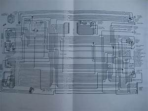 71 Chevy Nova Electrical Problems  Technical Details And